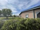 838 Cr 216 - Photo 4