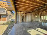 449 Red Mountain Road - Photo 31