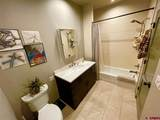 449 Red Mountain Road - Photo 23