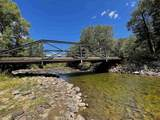 449 Red Mountain Road - Photo 33