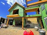 449 Red Mountain Road - Photo 6