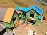 449 Red Mountain Road - Photo 7