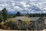 201 Cabellero Drive - Photo 1