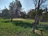 20122 2375 Road - Photo 10