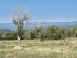 20122 2375 Road - Photo 11