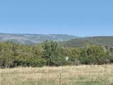20122 2375 Road - Photo 13