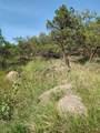 20122 2375 Road - Photo 14