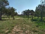 20122 2375 Road - Photo 8