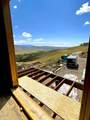449 Red Mountain Road - Photo 11