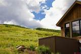 449 Red Mountain Road - Photo 12