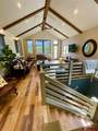449 Red Mountain Road - Photo 15