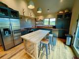 449 Red Mountain Road - Photo 17