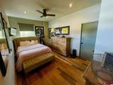 449 Red Mountain Road - Photo 22