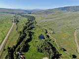 449 Red Mountain Road - Photo 24