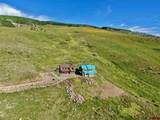 449 Red Mountain Road - Photo 25