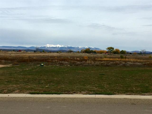 TBD Cochita Drive, Cortez, CO 81321 (MLS #726908) :: Durango Home Sales