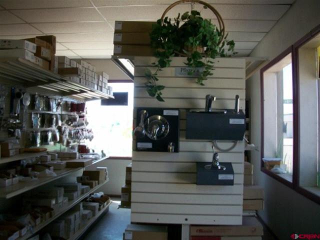50 N Broadway 445 W North St, Cortez, CO 81321 (MLS #732063) :: Durango Home Sales
