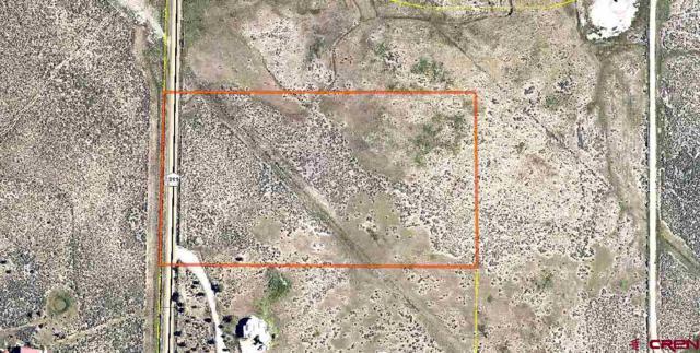 570 Cr 311, Ignacio, CO 81137 (MLS #736882) :: Durango Mountain Realty