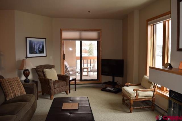 71 Needles #542 A Way, Durango, CO 81301 (MLS #738379) :: Durango Mountain Realty