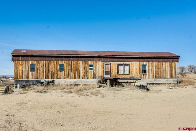 18929 Barb Acres Road, Delta, CO 81416 (MLS #742442) :: CapRock Real Estate, LLC