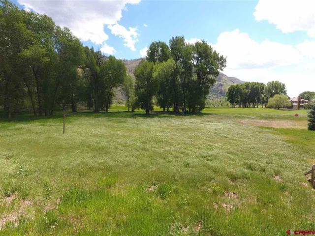 1064 N Dalton Ranch Road, Durango, CO 81301 (MLS #742655) :: Durango Mountain Realty