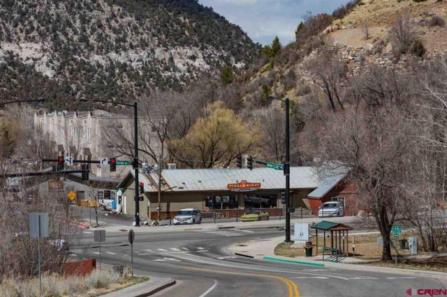 1301 Florida Road, Durango, CO 81301 (MLS #743825) :: Durango Mountain Realty
