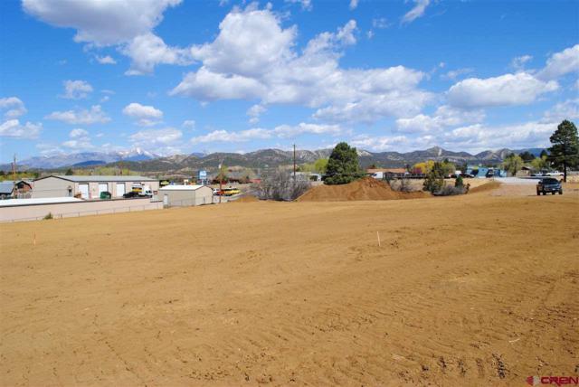 29444 E Hwy 160, Durango, CO 81301 (MLS #744273) :: Durango Home Sales
