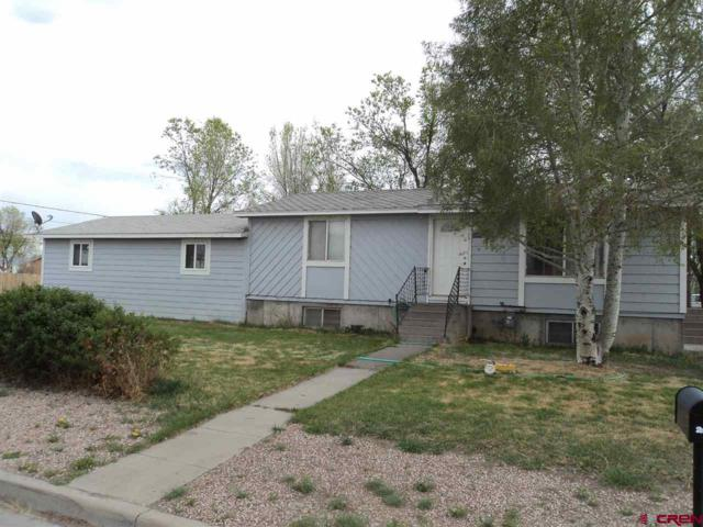 2006 Huxley, Monte Vista, CO 81144 (MLS #744879) :: Durango Home Sales