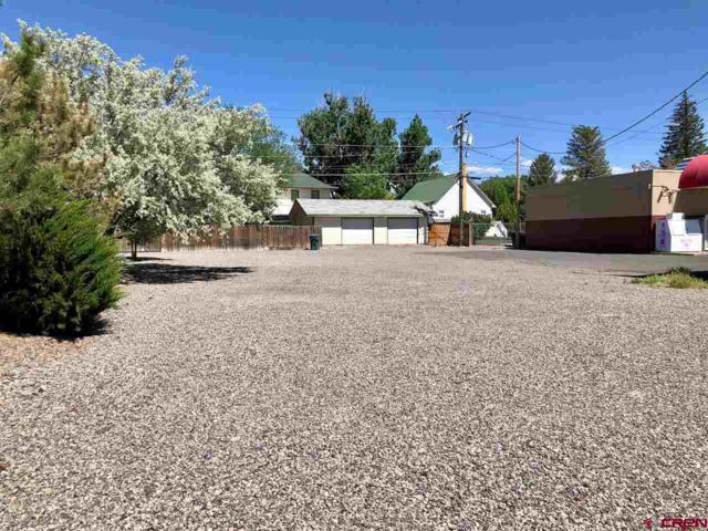 746 Main Street, Delta, CO 81416 (MLS #745263) :: CapRock Real Estate, LLC