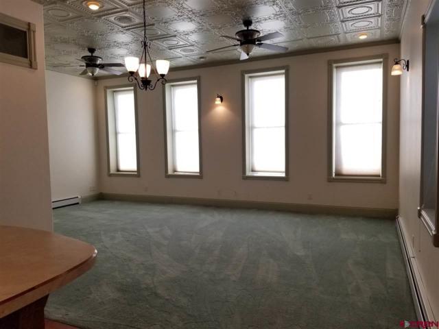 178 E Bridge Street, Hotchkiss, CO 81419 (MLS #745445) :: Durango Home Sales
