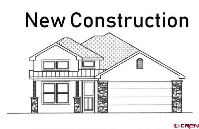 2924 Walnut Avenue, Grand Junction, CO 81505 (MLS #745735) :: CapRock Real Estate, LLC