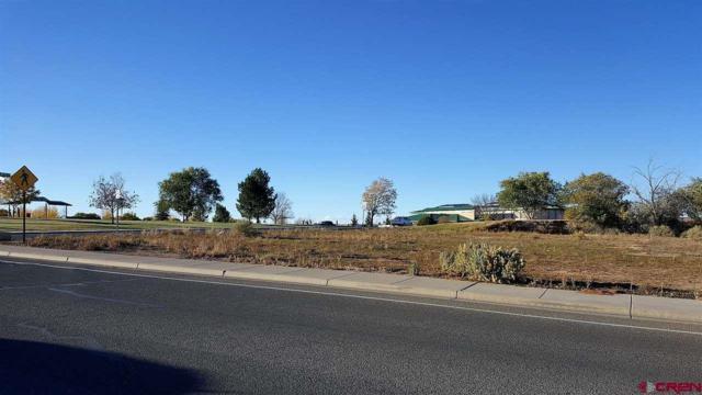 1220 Montezuma Avenue, Cortez, CO 81321 (MLS #745747) :: CapRock Real Estate, LLC
