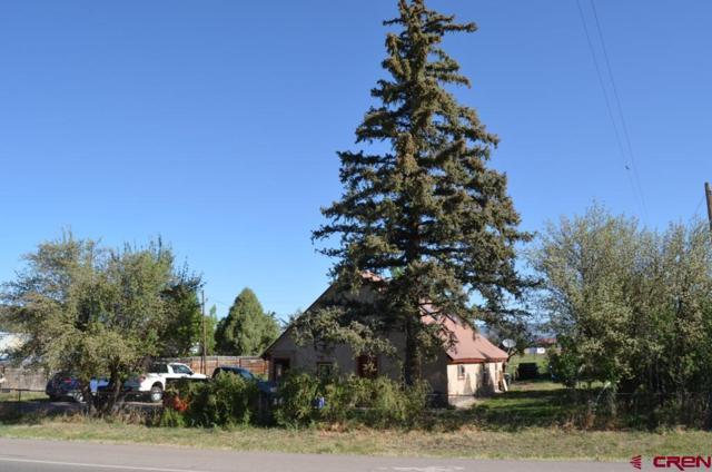 1809 Bayfield Parkway, Bayfield, CO 81122 (MLS #746005) :: Durango Home Sales