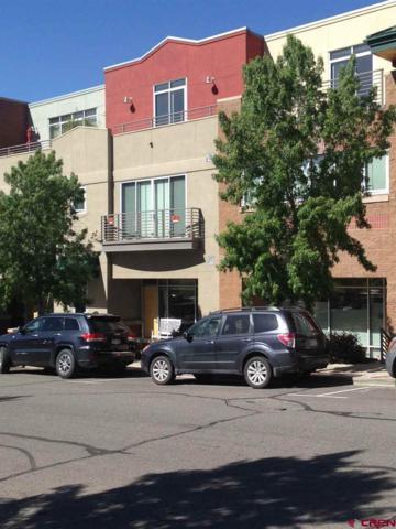 555 Rivergate Lane B2-247, Durango, CO 81301 (MLS #747526) :: Durango Home Sales