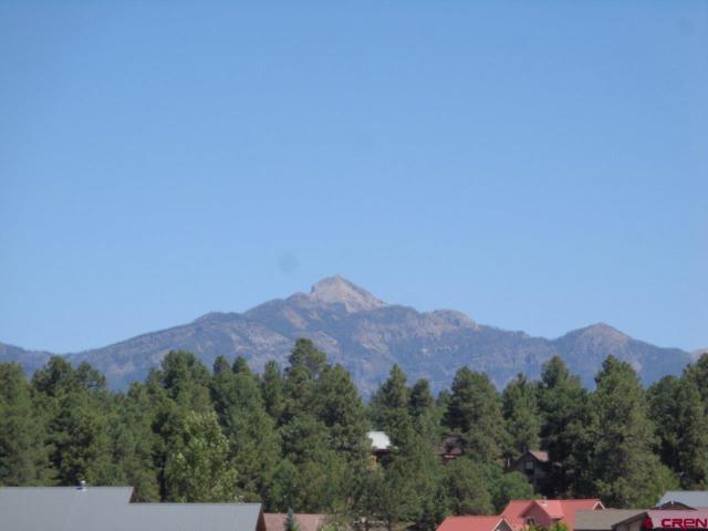 455 Midiron Avenue, Pagosa Springs, CO 81147 (MLS #747800) :: CapRock Real Estate, LLC