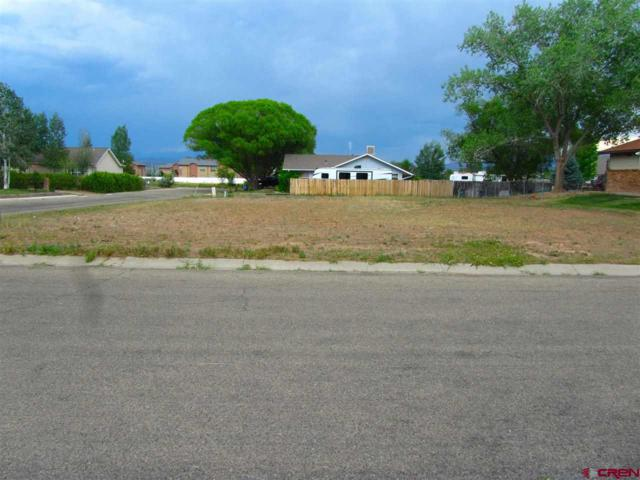 2001 E Macarthur, Cortez, CO 81321 (MLS #747952) :: CapRock Real Estate, LLC