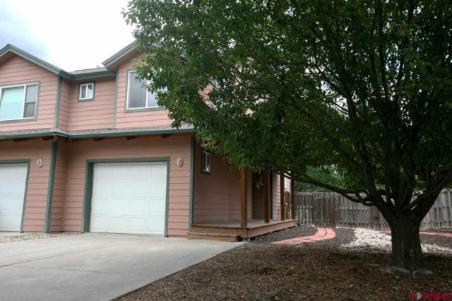 2338 Forest Avenue, Durango, CO 81301 (MLS #748158) :: Durango Mountain Realty