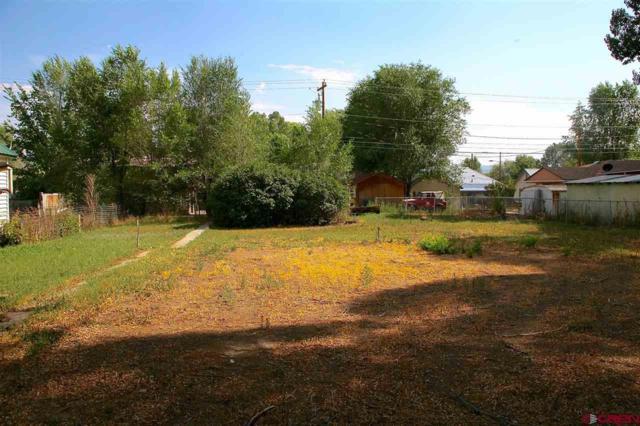 435 E Main Street, Hotchkiss, CO 81419 (MLS #748630) :: Durango Home Sales