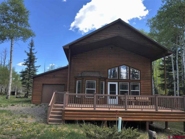 58114 Elk Drive, Montrose, CO 81403 (MLS #748698) :: Durango Home Sales
