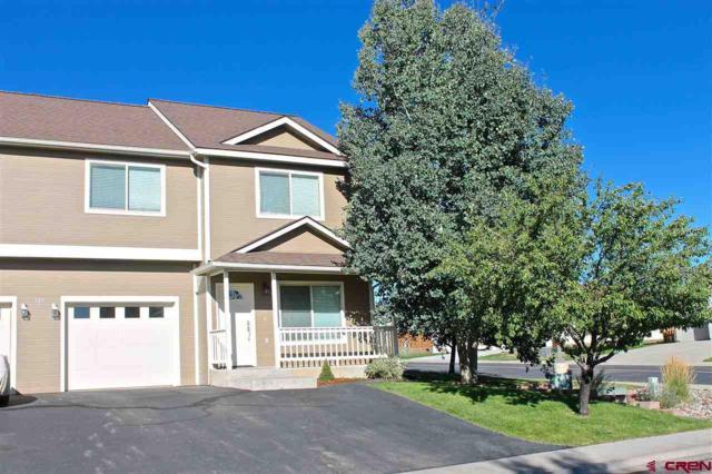 325 Star Crossing #1, Bayfield, CO 81122 (MLS #750115) :: Durango Home Sales