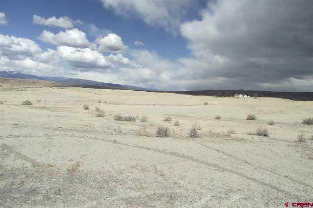 Lot 16 Simmental Road, Delta, CO 81416 (MLS #750629) :: CapRock Real Estate, LLC
