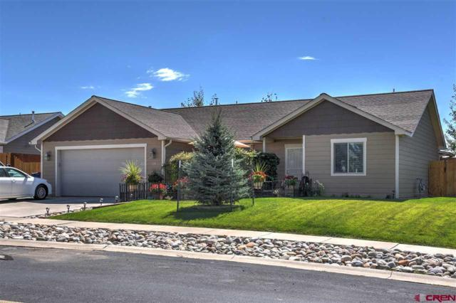 708 Mississippi, Bayfield, CO 81122 (MLS #750637) :: Durango Home Sales