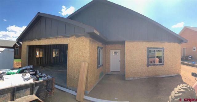 626 Louisiana Drive, Bayfield, CO 81122 (MLS #750709) :: Durango Home Sales
