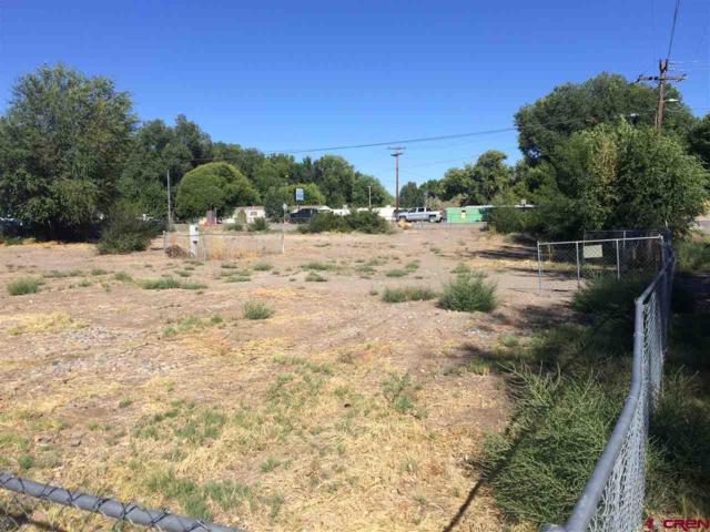 1570 G86 Lane, Delta, CO 81416 (MLS #750797) :: Durango Home Sales