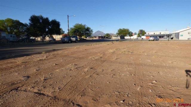 510.5 N Broadway, Cortez, CO 81321 (MLS #751015) :: Durango Home Sales