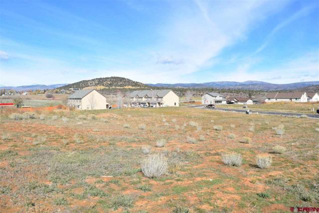 Lots 21-26 Cinnamon Drive, Bayfield, CO 81122 (MLS #751991) :: Durango Home Sales