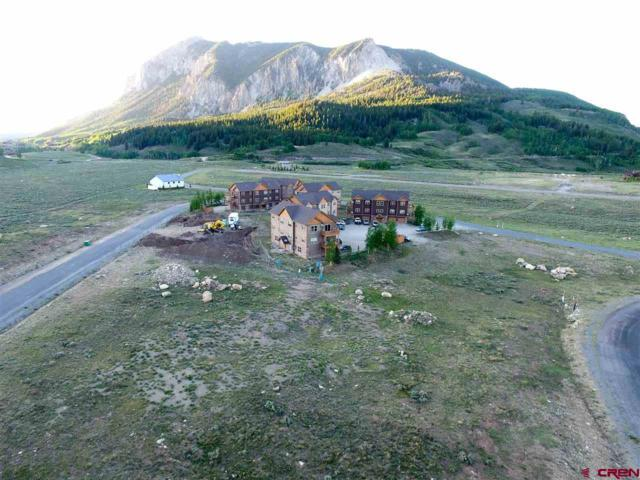 151 197 and 231 Elk Valley Road, Crested Butte, CO 81224 (MLS #752287) :: Keller Williams CO West / Mountain Coast Group