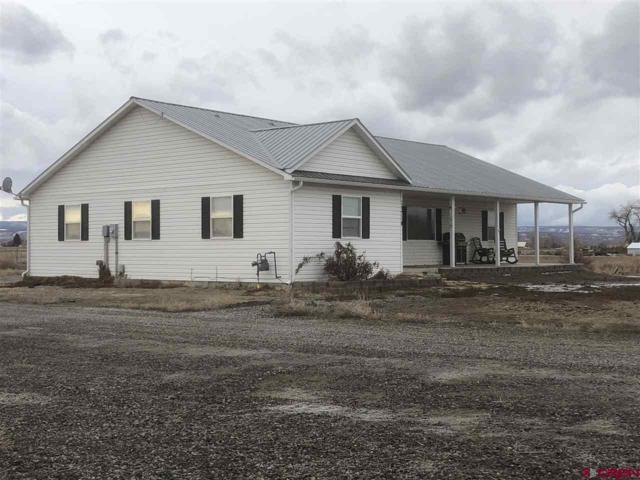 17718 B Rd, Delta, CO 81416 (MLS #754151) :: Durango Home Sales