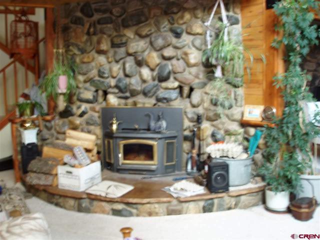 493 Mushroom Drive, Bayfield, CO 81122 (MLS #755177) :: The Dawn Howe Group | Keller Williams Colorado West Realty
