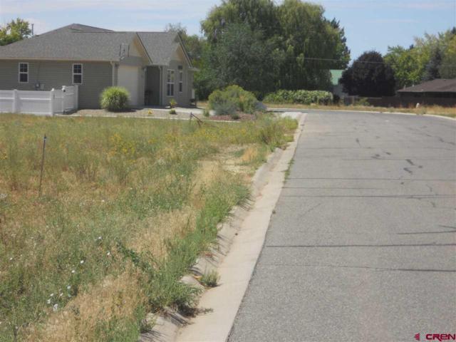 522 Juniper St, Cortez, CO 81321 (MLS #759435) :: The Howe Group   Keller Williams Colorado West Realty